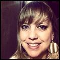 Cecilia Teixeira  (@ceciliateixeira) Avatar