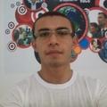Hugo Chaves Sousa (@hugochavessousa) Avatar