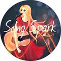 @songspark Avatar