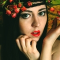 Katya Shanel (@katyashanel) Avatar