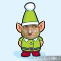 Lord Pimpão de Catanduva  (@lordpimpao) Avatar