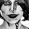 Kara Linkonis (@karalinkonis) Avatar