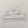 @mamimumemo Avatar