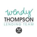The Wendy Thompson Lending Team (@wendythompsonlendingteam) Avatar