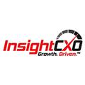 Insight CXO, LLC (@insightcxo) Avatar