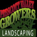 Prescott Valley Growers Landscaping (@prescottlandscaping) Avatar