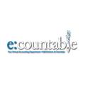 ecountable (@ecountable) Avatar