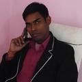 Prakash Kumar Nirala (@niralaaprakash) Avatar