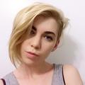 Mary Marie (@marymarie) Avatar