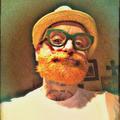 mister Jinks (@jinksieminks) Avatar