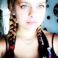 Audreann (@dunes_princess101) Avatar