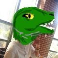 Mark (@plebsaur) Avatar