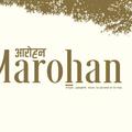 Vipul Aarohan Gurgaon (@vipulaarohangurgaon) Avatar