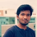 M Sukesh Kumar (@sukesh_007) Avatar