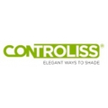 Controliss Blinds (@controlissblinds) Avatar
