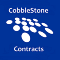 COBBLESTONE SYSTEMS (@cobblestonesystems) Avatar