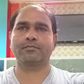 Surendra (@smsr0100451) Avatar