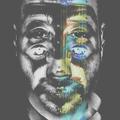 # Olhos que são meus teus e dos outros (@jcatarino) Avatar