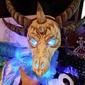 Ess (@essphox) Avatar