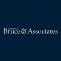 Bruce & Associates (@monroemichiganattorney) Avatar