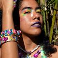 Jeana (@jeanalindo) Avatar