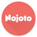 Nojoto for Artists (@nojoto) Avatar
