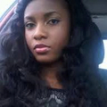 SHARON BABA (@sharonbabalola) Avatar