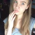 Just call me Sara 👑 (@justsara) Avatar
