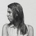 Melissa (@melissa_marulanda) Avatar