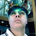 Eduardo (@eduhelene) Avatar