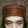 M∆N∆S (@manasickrogue) Avatar
