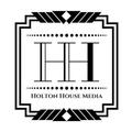 Holton House Media (@holtonhousemedia) Avatar