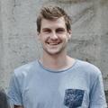 Espen Pedersen (@espenpedersen1) Avatar