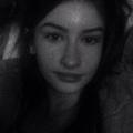Rachel (@rachelemma) Avatar