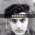 @hamayasen Avatar
