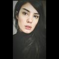 Milica (@milica_stefanovic) Avatar