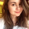 Julia Real (@therealjulia) Avatar