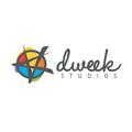 Dweek Studios (@dweekstudios) Avatar