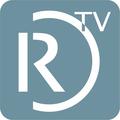 RenatusTV (@renatustv) Avatar