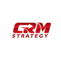 CRM Strategy (@crmstrategy) Avatar