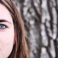 Sophia Thuente (@stthuente) Avatar