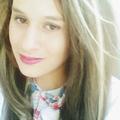 Patricia Adriellen (@patylove) Avatar