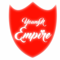 YoungN Empire ™ (@youngnempire) Avatar