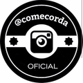 Come Corda (@comecorda) Avatar