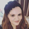 Abigail Kleerekoper (@motorolal6) Avatar