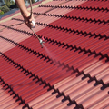 Roof Restoration Melbourne (@tlgroofingmelbourne) Avatar