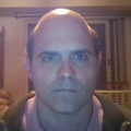 Bernardo Dainese (@dinobernie) Avatar