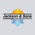 Jackson & Sons (@jacksonandsons) Avatar