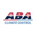 ABA Climate Control (@abaclimatecontrol) Avatar