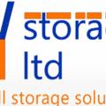 WM Storage (@millshill) Avatar